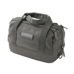 Переносная сумка (Deluxe) [010-10231-01] - фото 9503