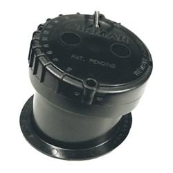 Трансдьюсер Garmin Smart Xdcr P79 NMEA 2K (010-11394-00) - фото 9504