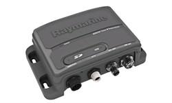 Raymarine AIS650 - CLASS B TRANCEIVER - фото 9635