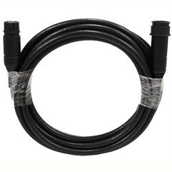 Raymarine 3m RealVision 3D Transducer Extension Cable - фото 9641