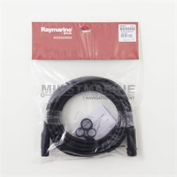 Raymarine 8m RealVision 3D Transducer Extension Cable - фото 9643