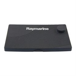 Raymarine eS9 Silicone Suncover - фото 9778