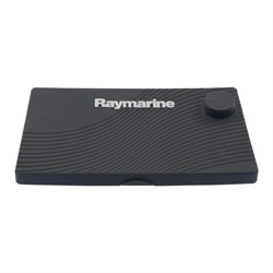 Raymarine eS7 Silcone Suncover - фото 9779