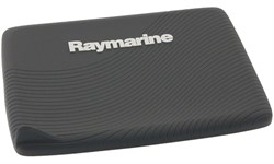 Raymarine a12 SUNCOVER - фото 9788