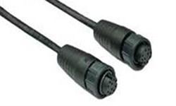 Raymarine RayNet to RayNet cable 2 metres - фото 9809