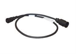 Raymarine TRANSDUCER ADAPTOR CABLE,ASERIES-HSB2 - фото 9810