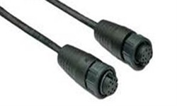 Raymarine RayNet to RayNet cable 10 metres - фото 9822