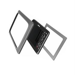 Raymarine Mounting Adaptor Kit - C80/E80 - фото 9825