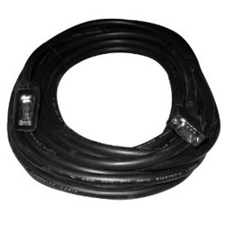 Raymarine VIDEO OUT CABLE 20M - фото 9841