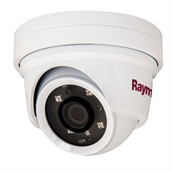 Raymarine CAM220 Eyeball CCTV Day and Night Video Camera (IP Connected) - фото 9846