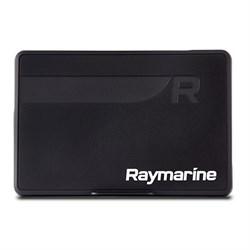 Raymarine AXIOM 12 Pro Silicone Suncover - фото 9855