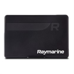 Raymarine Suncover for AXIOM 12 when Trunnion or Surface Mounted - фото 9857