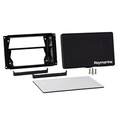 Raymarine Front Mounting Kit for AXIOM 7 - фото 9862