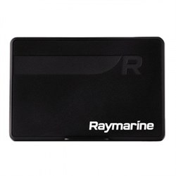 Raymarine Front Mounting Kit for AXIOM 12 - фото 9869
