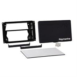 Raymarine AXIOM Pro 16 Mounting Plate - фото 9870