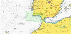 Карты Navionics Small 5G546S2 ESTEPONA - SINES - фото 9951