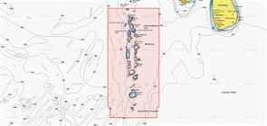 Карты Navionics Small 7G020S2 MALDIVES