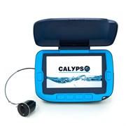 Камера CALYPSO UVS-02 Plus без записи