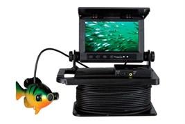 Aqua-Vu 760 cz