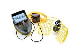 Подводная камера Aqua-Vu Claw с манипулятором
