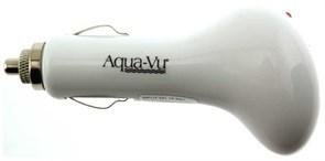 Авто З.у. для Aqua-Vu Micro
