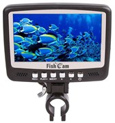 SITITEK FishCam-400 DVR