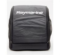 Raymarine Raymarine Dragonfly Ice Fishing Kit