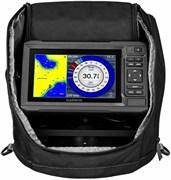 Зимний комплект Garmin EchoMap PLUS 62cv