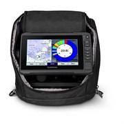 Зимний комплект Garmin EchoMap PLUS 72cv