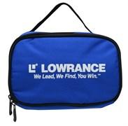 """Lowrance сумка для эхолота с дисплеем 5"""""""