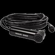 Датчик давления Lowrance NMEA 2000 Pressure Sensor