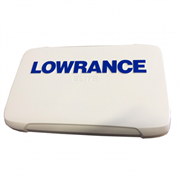 Защитная крышка Lowrance Elite-9 Ti Screen Cover