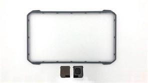 Lowrance Bezel/SD Door/Gasket Kit HDS-16 LIVE