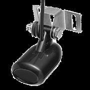 Датчик Lowrance 83/200 kHz Skimmer (9pin)