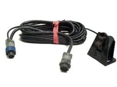 Датчик скорости и температуры Lowrance ST-TBL Speed/ Temp probe (non-NMEA 2000)