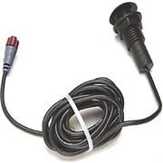 Датчик температуры Lowrance NMEA 2000 Temperature Sensor EP-80R