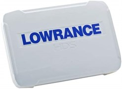 Защитная крышка Lowrance Screen Cover HDS-9 Gen2 Touch