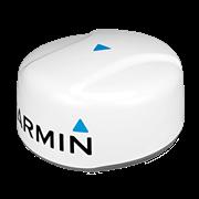 GMR 18 HD+ RADOME