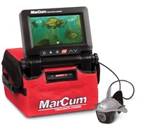 MarCum Quest UW HD
