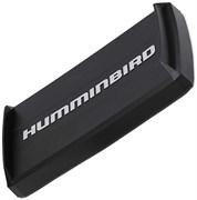 Защитная крышка экрана Humminbird UC H 8/9 Helix