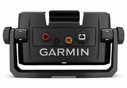 Garmin Крепление с быстросъемной подставкой (12-контактный) (ECHOMAP ™ Plus 9Xsv)