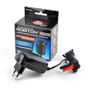 Robiton LA12-1000/ll, 220в