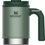 Термокружка STANLEY Classic 0,47L