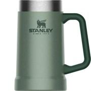 Пивная кружка Stanley Adventure 0,7L