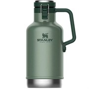 Канистра для пива Stanley Classic Vacuum Growler 1,9L