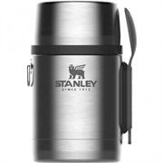 Термос для еды Stanley Adventure 0,53L