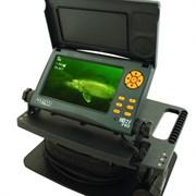 Подводная камера Aqua-Vu HD 7i PRO (HD7iPRO)