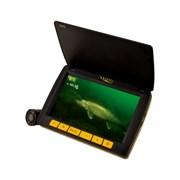 Подводная камера Aqua-Vu Micro Revolution Pro 5.0, с функцией записи