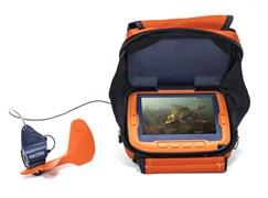 Камера CALYPSO UVS-03 Plus с записью