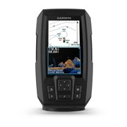 Эхолот Garmin STRIKER VIVID 4cv